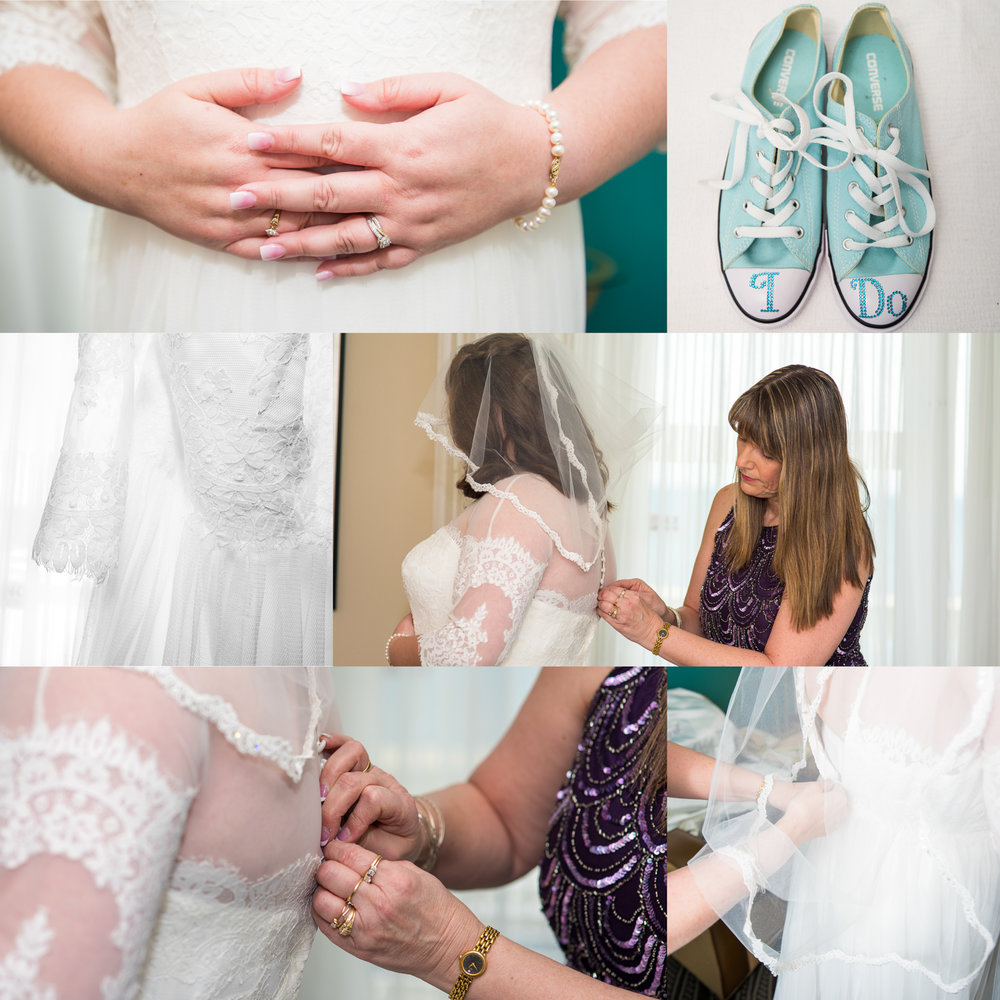 myrtlebeachweddingphotographer-1.JPG