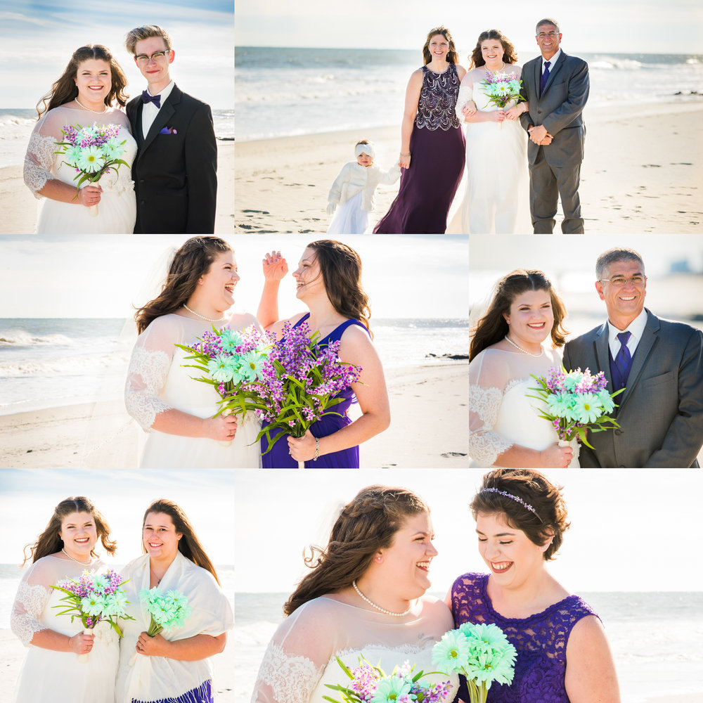 myrtlebeachweddingphotographer-5.JPG