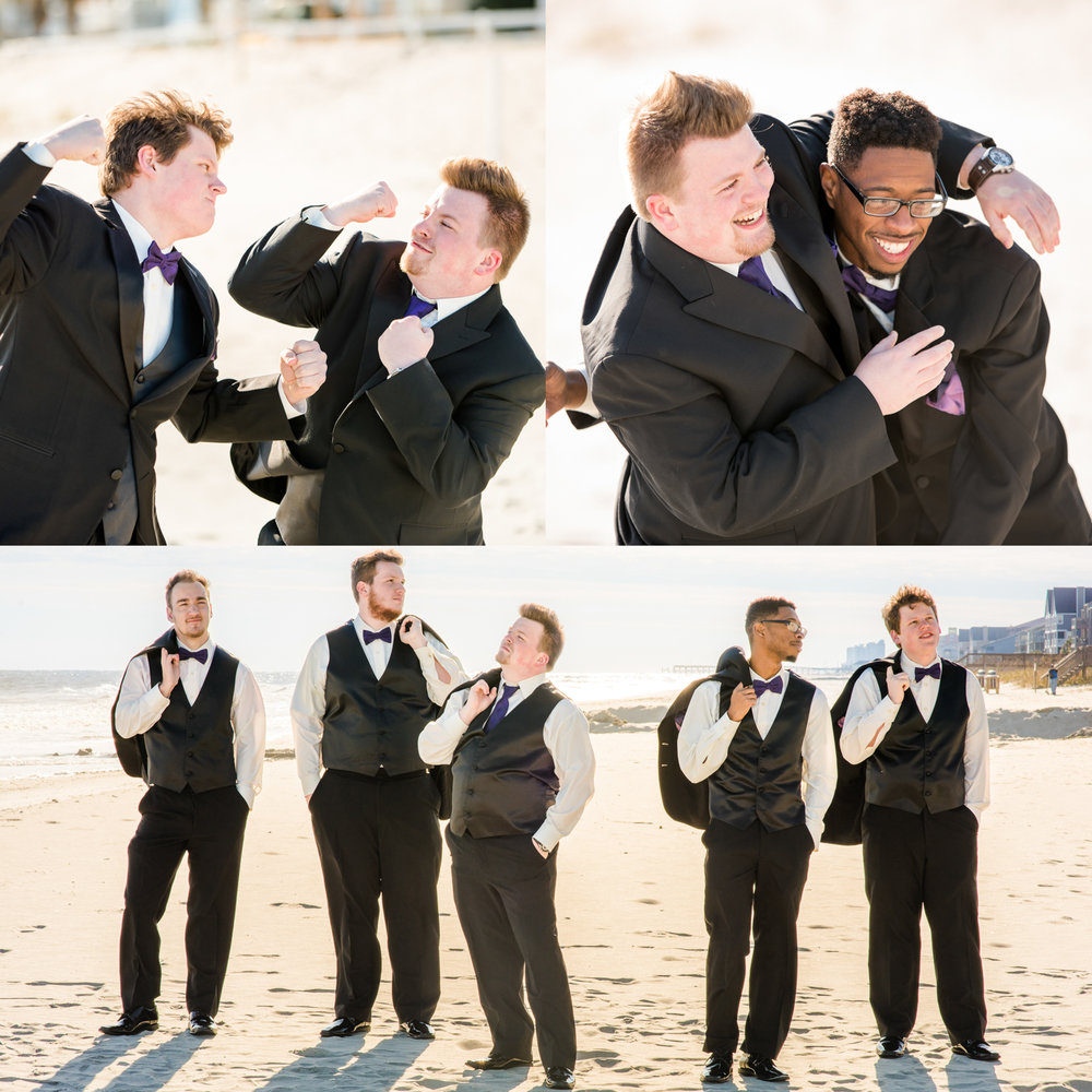 myrtlebeachweddingphotographer-6.JPG