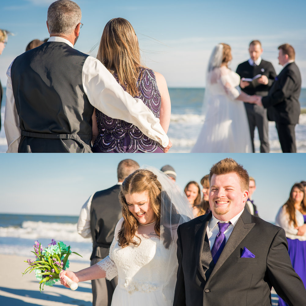 myrtlebeachweddingphotographer-10.JPG