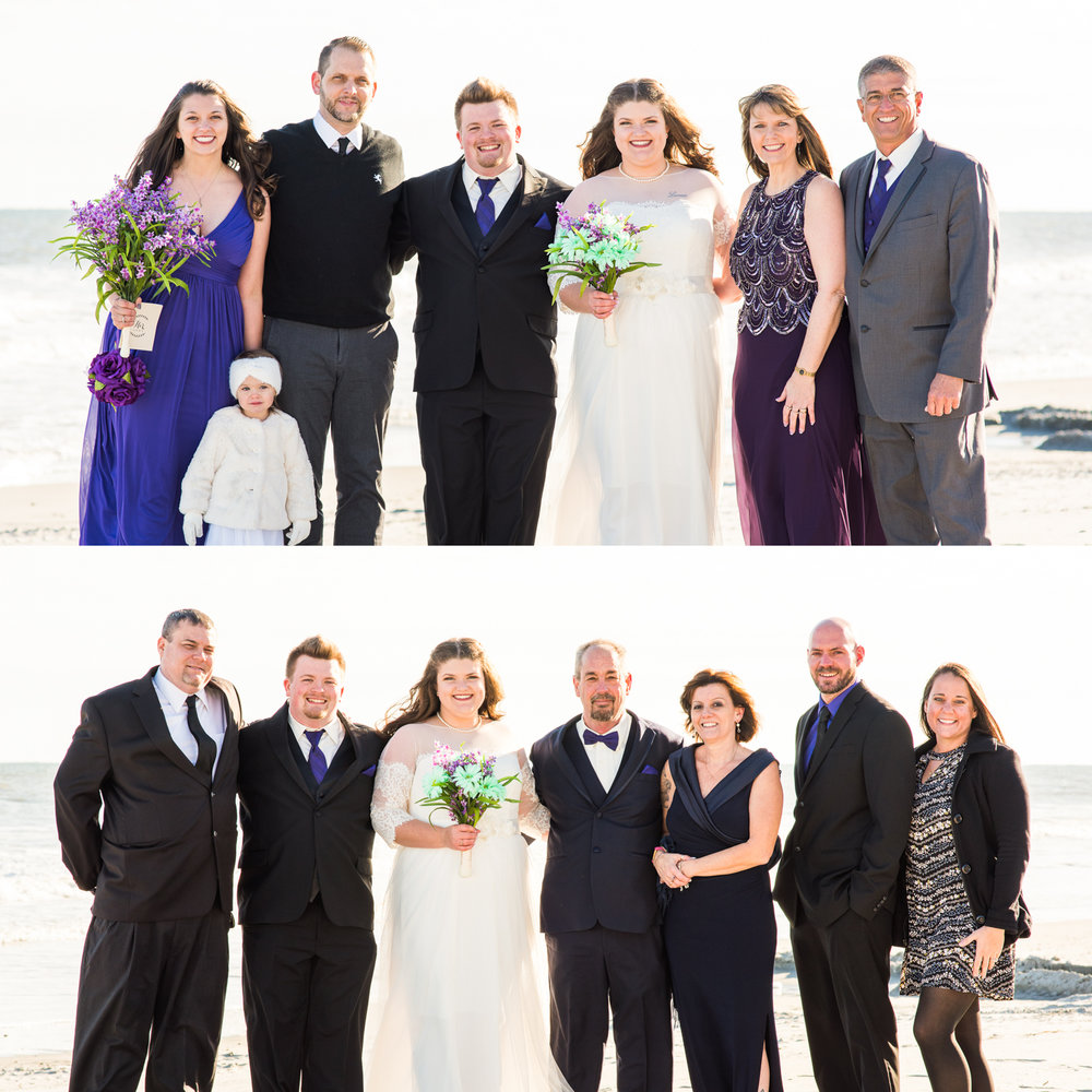 myrtlebeachweddingphotographer-11.JPG