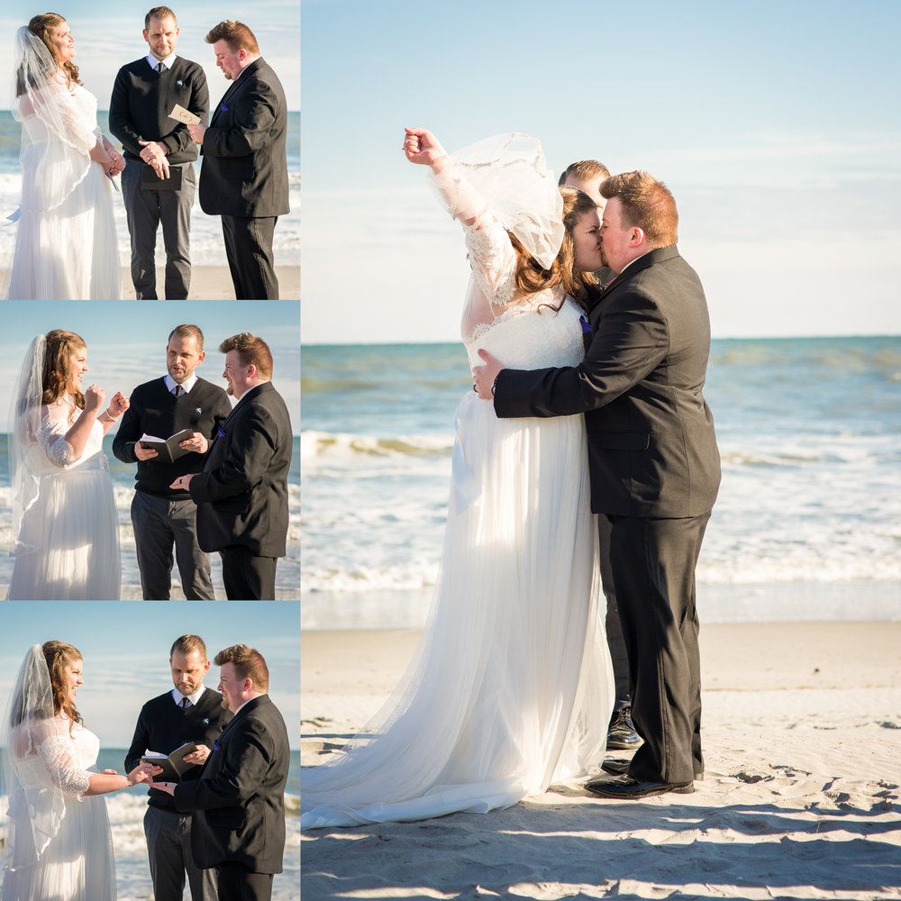 myrtlebeachweddingphotographer-9.JPG