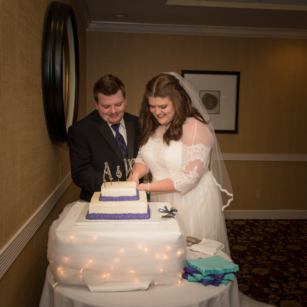myrtlebeachweddingphotographer-15.JPG
