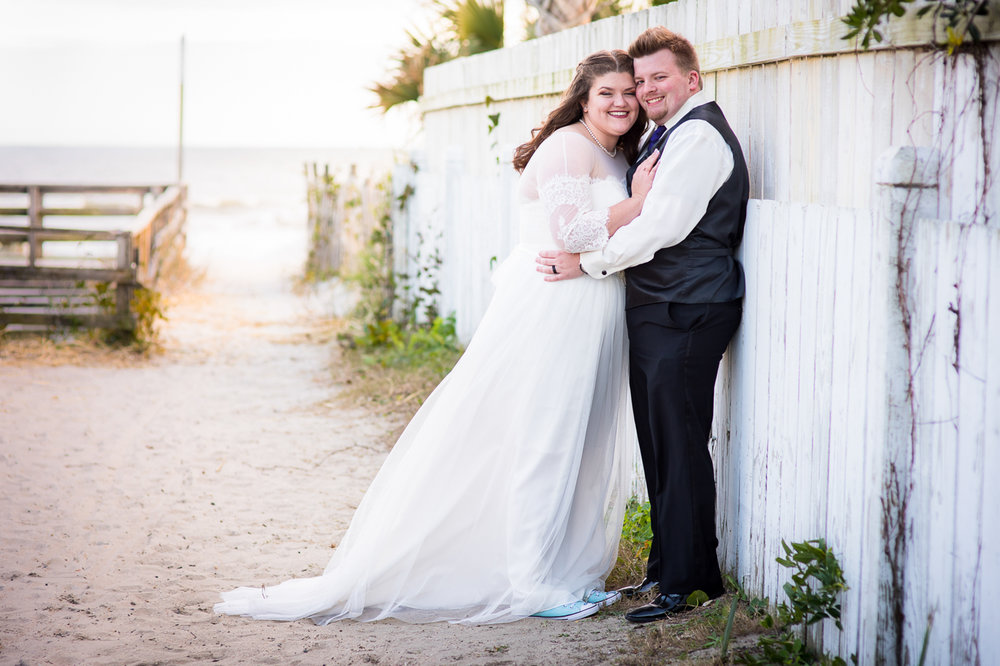 myrtlebeachweddingphotographer-18.JPG