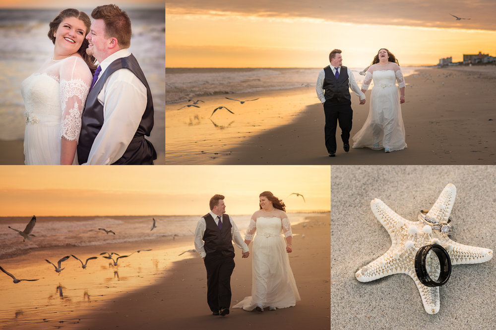myrtlebeachweddingphotographer-21.JPG