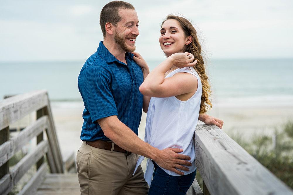 Myrtle Beach Engagement Photographer-3.JPG