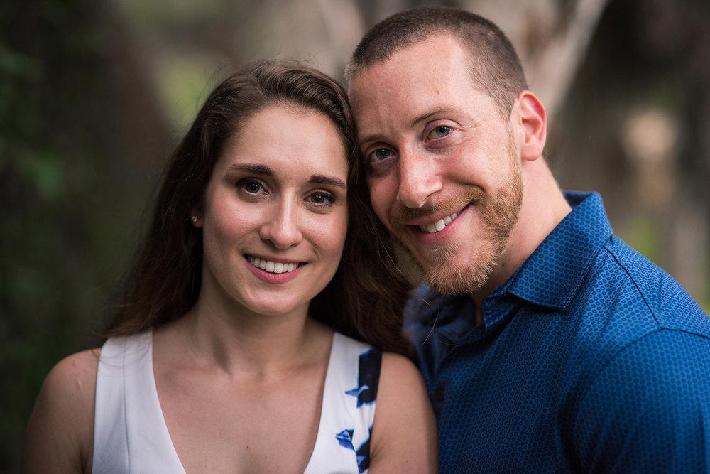 Myrtle Beach Engagement Photographer-20.JPG