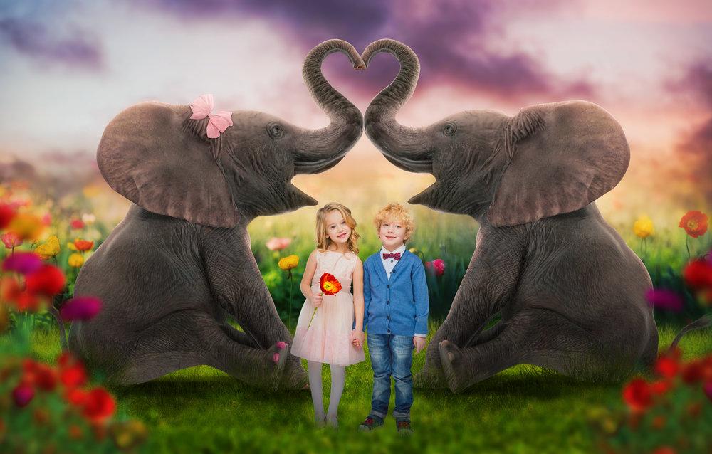 elephanthearttrunkswithmodels.jpg