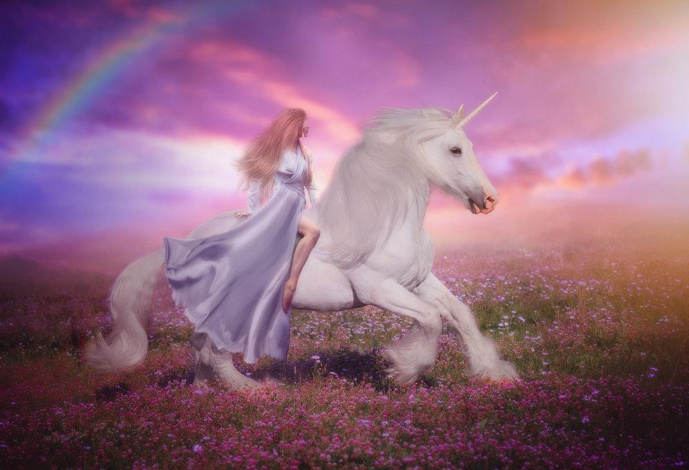 Unicornwithrainbowmodel.jpg