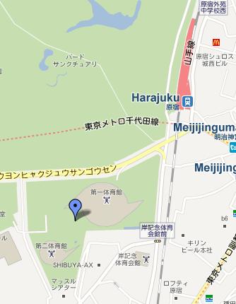 Harajuku-Gym.png