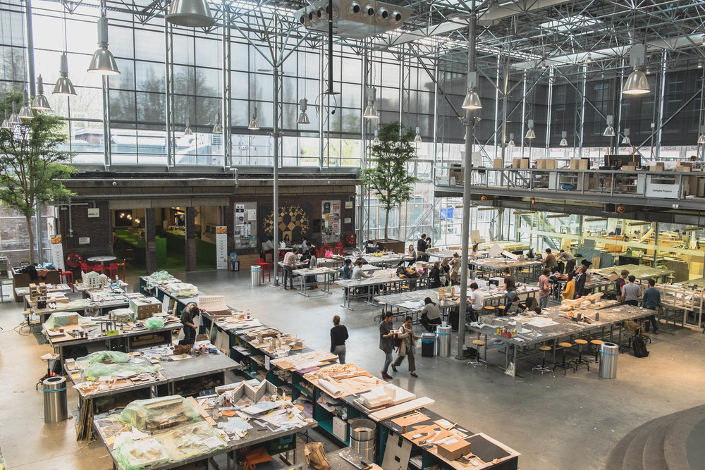 delft tu architecture schools why tudelft studio plan hipster epic adrian emanuel among deal