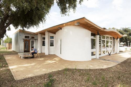 indigo home office. 4b_Omar_MG_3700.jpg Indigo Home Office