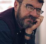 Jonathan Hammond, Principal