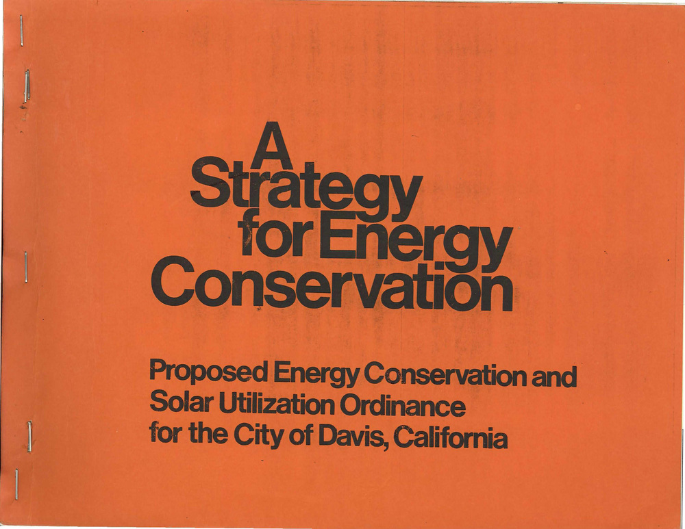 a strategy for energy conservation_1974_Page_1.jpg