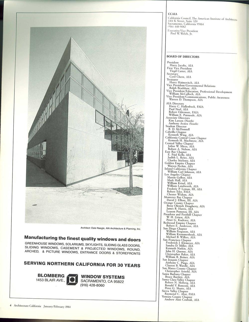 architecture california_1984_Page_2.jpg