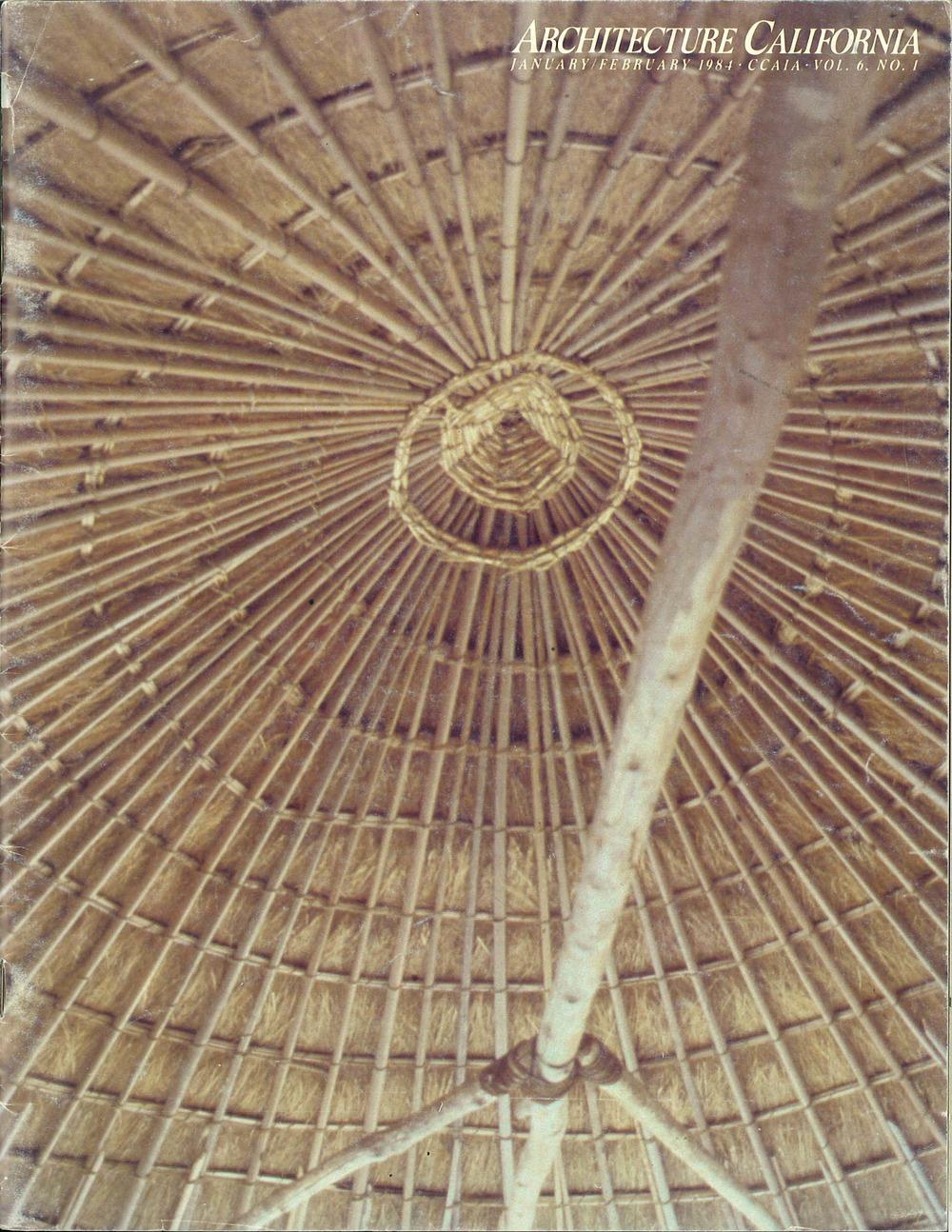 architecture california_1984_Page_1.jpg
