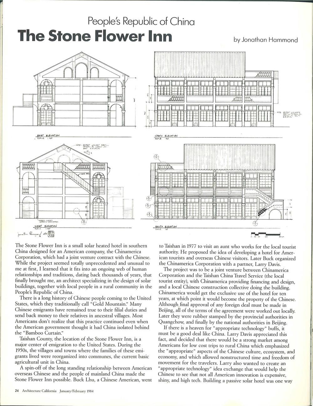 architecture california_1984_Page_4.jpg