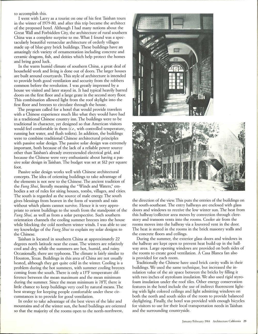 architecture california_1984_Page_5.jpg
