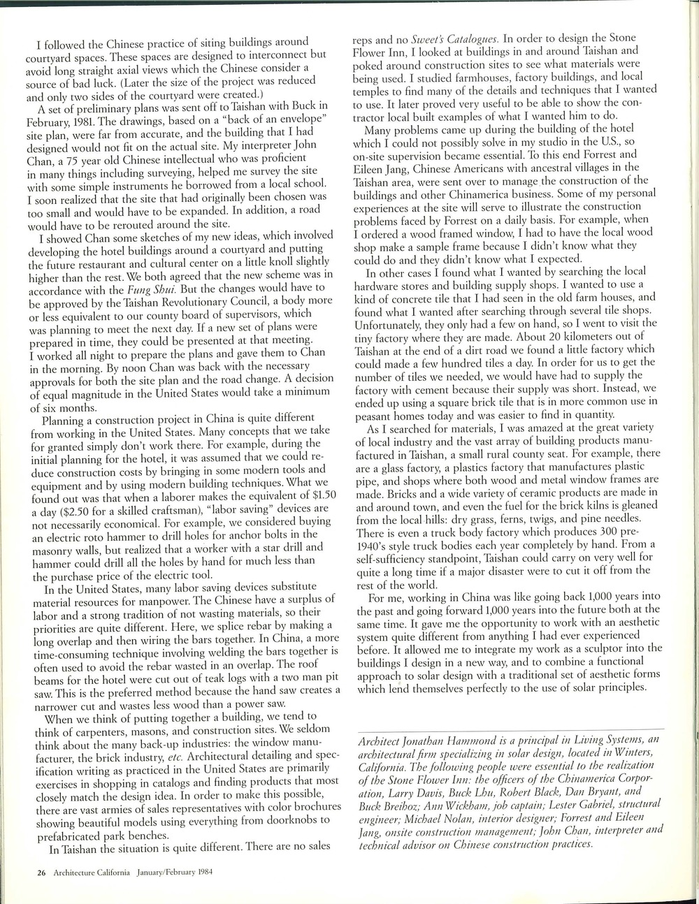 architecture california_1984_Page_6.jpg