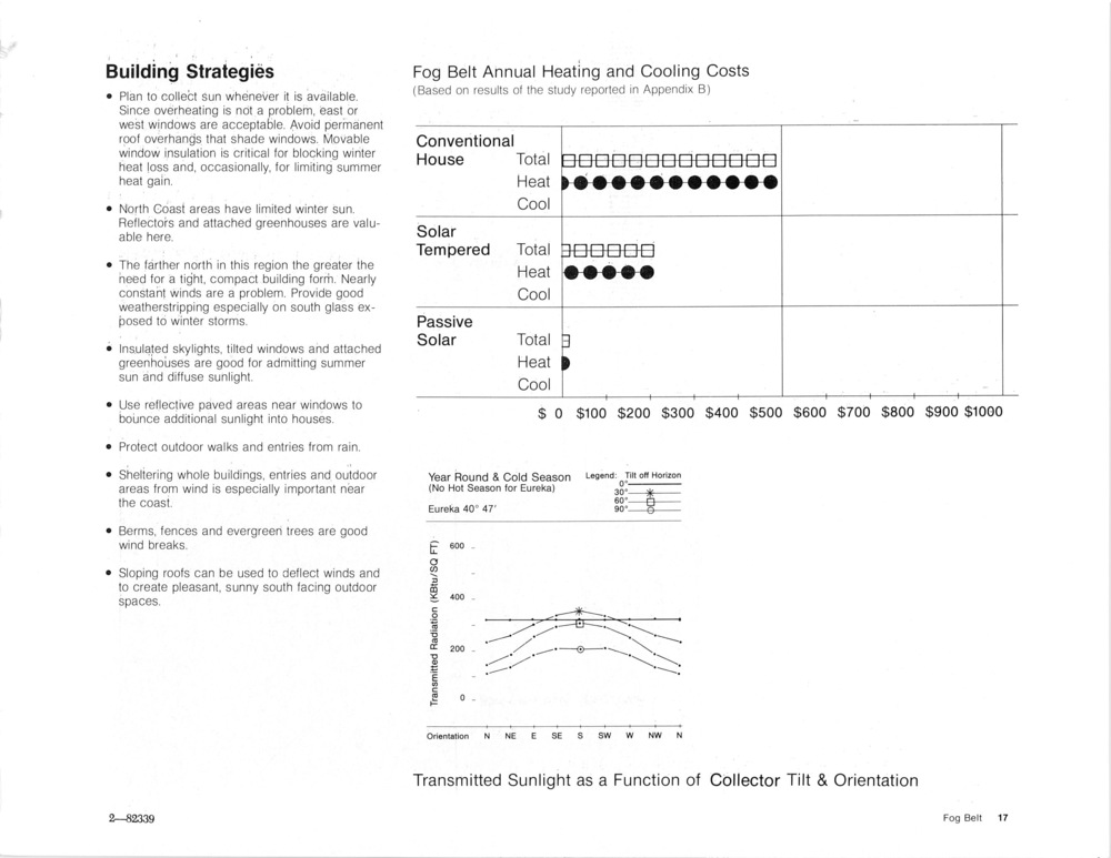 ColorPDF_003-018_Page_014.jpg