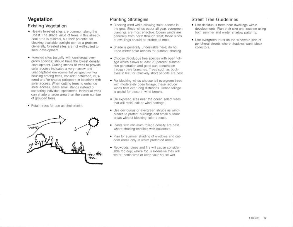 ColorPDF_003-018_Page_016.jpg