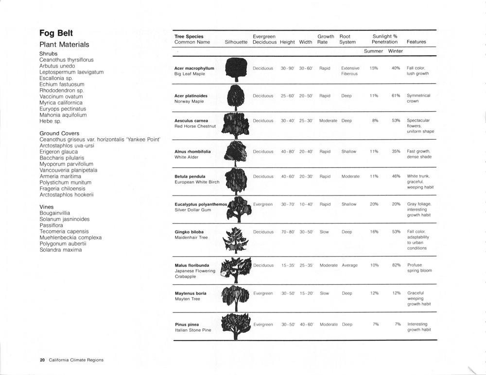 ColorPDF_003-018_Page_017.jpg