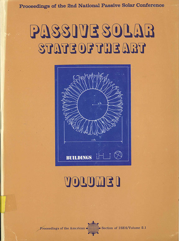 passive solar_proceedings of the 2nd national passive solar conference_1978_Page_1.jpg
