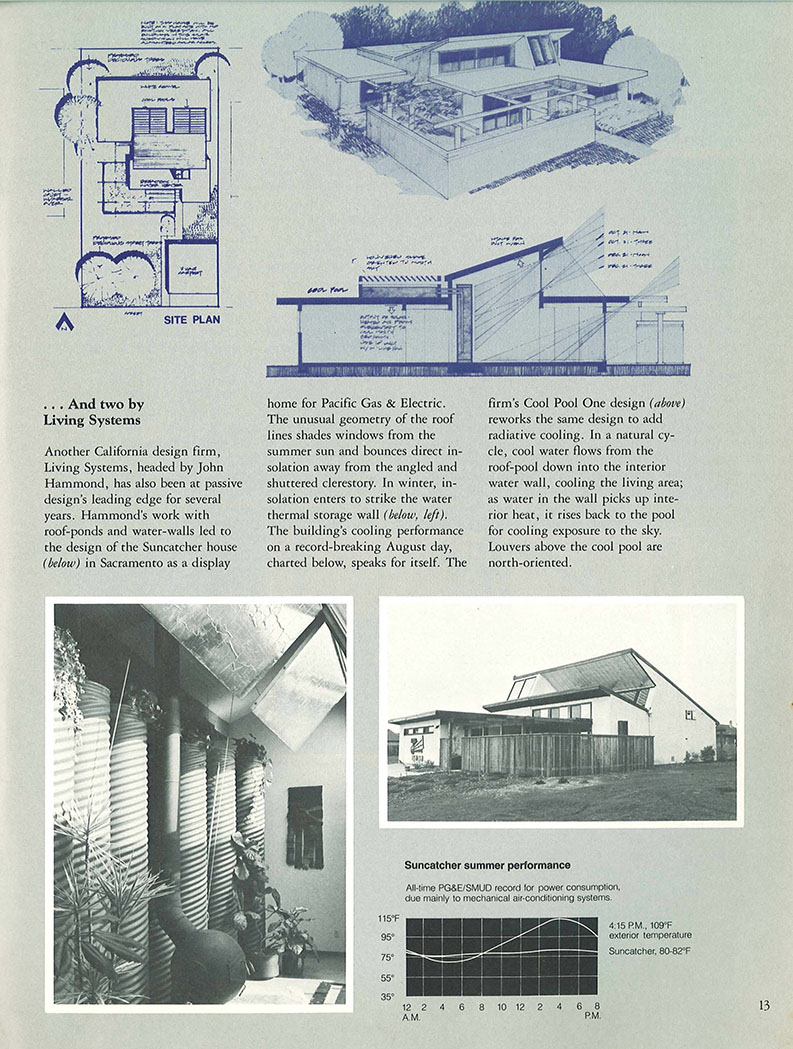 research and design_ 1979_Page_4.jpg