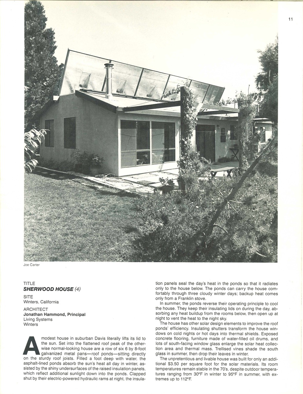 solar age architecture_1981_Page_3.jpg