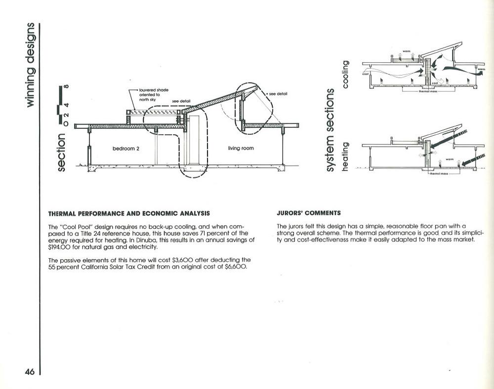 solar gain_winners of the passive solar design competition_1980-4.jpg