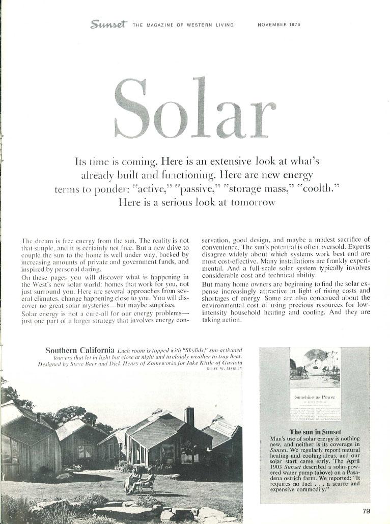 solar_sunset magazine_1976-3.jpg