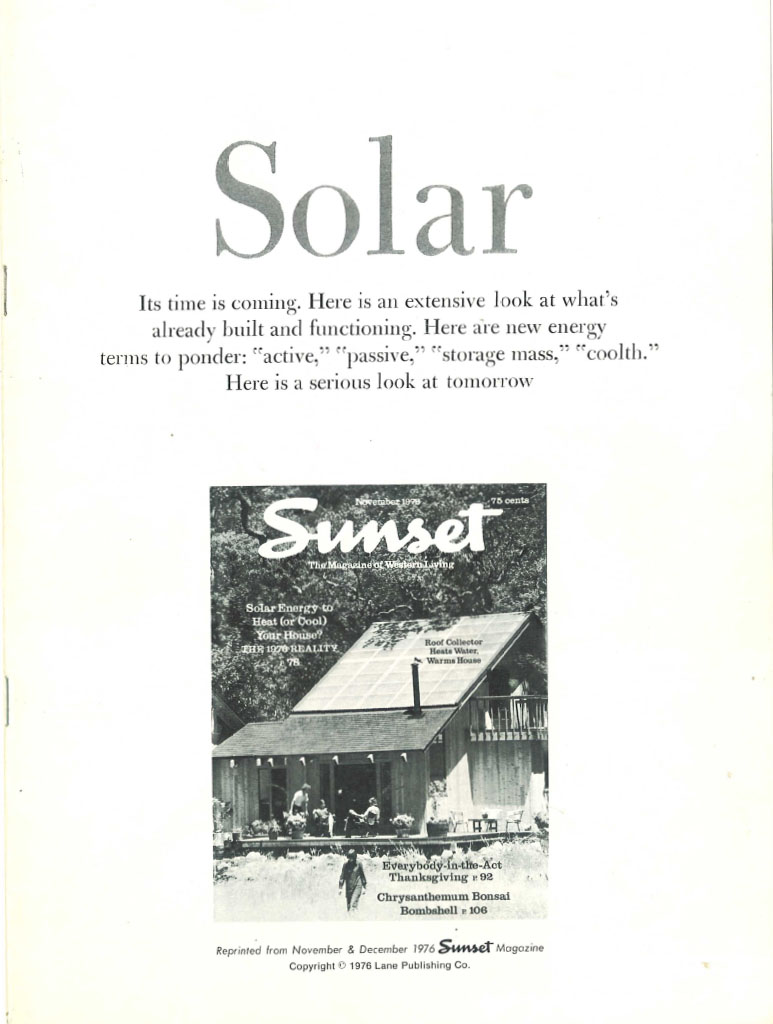 solar_sunset magazine_1976-1.jpg