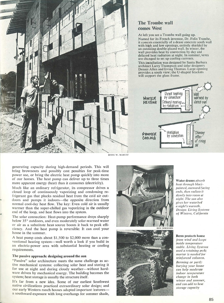 solar_sunset magazine_1976-9.jpg