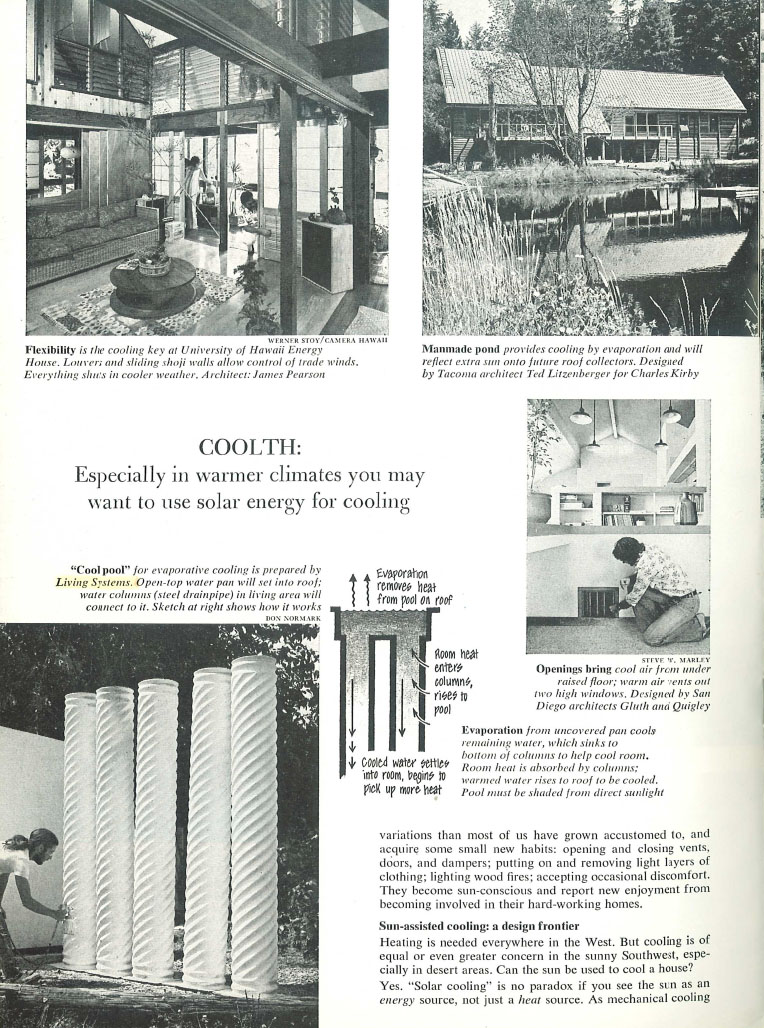 solar_sunset magazine_1976-12.jpg