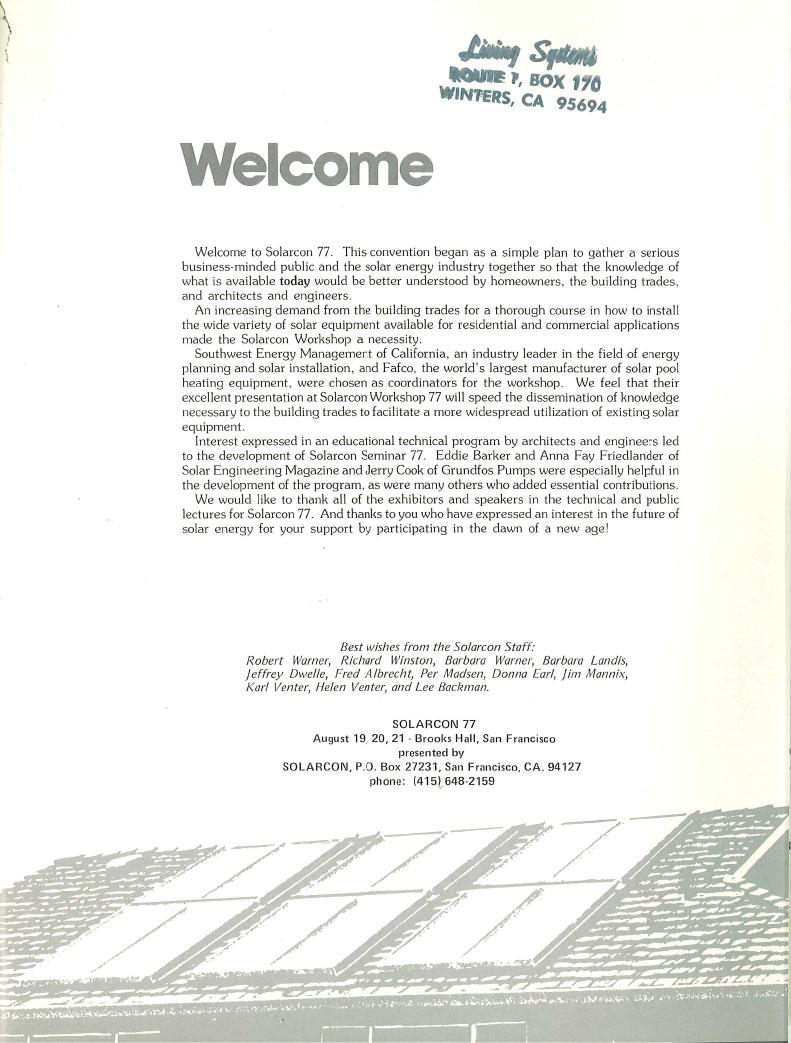 solarcon times 77_1977-2.jpg