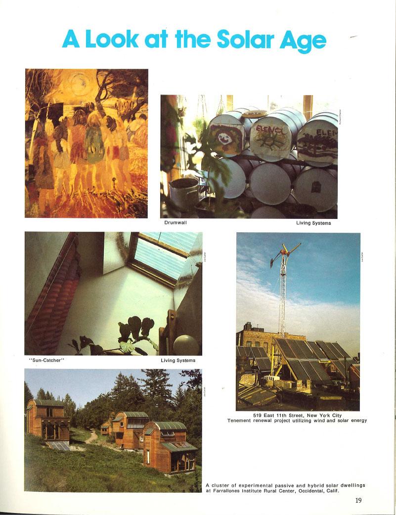 solarcon times 77_1977-4.jpg
