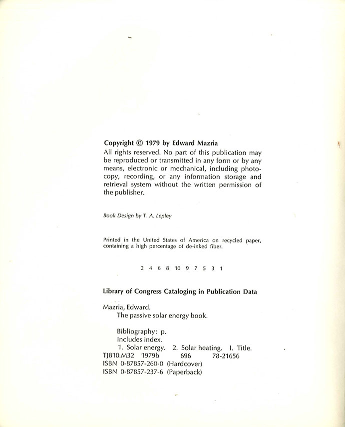 the passive solar energy book_1979_Page_02.jpg