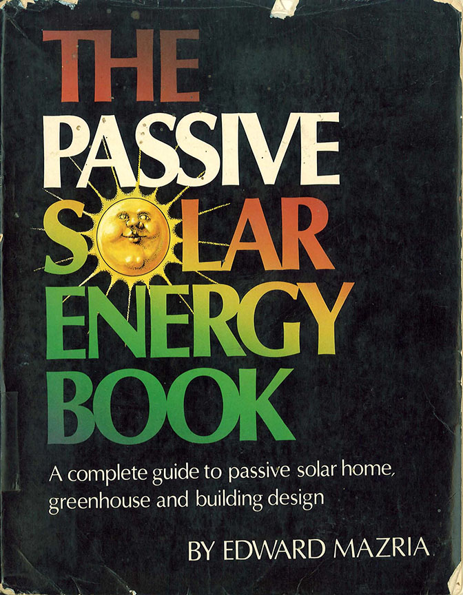 the passive solar energy book_1979_Page_01.jpg