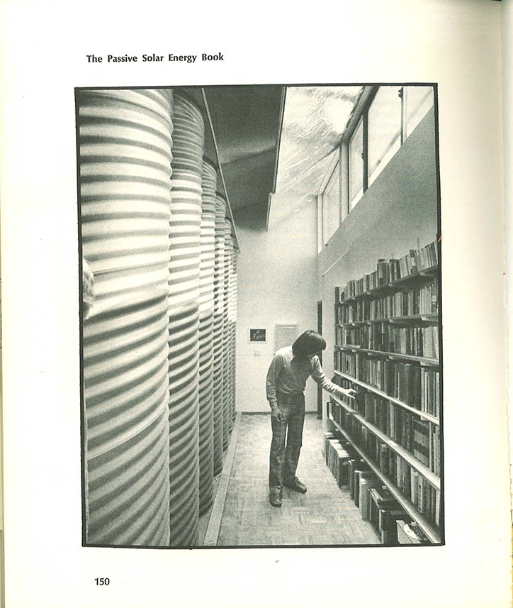 the passive solar energy book_1979_Page_04.jpg