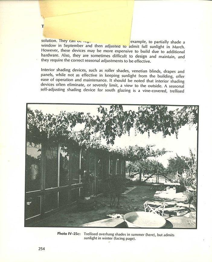 the passive solar energy book_1979_Page_09.jpg