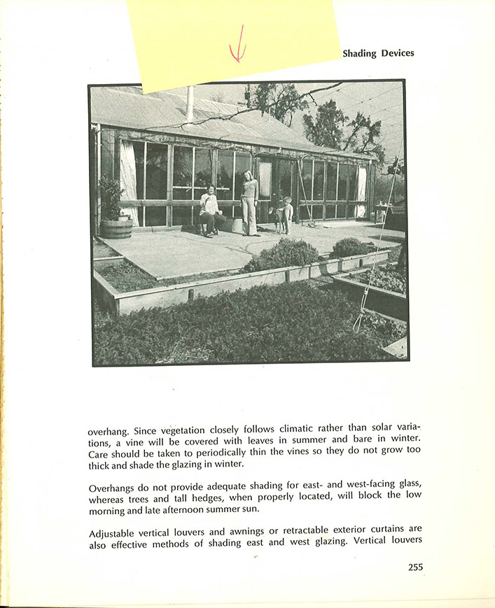 the passive solar energy book_1979_Page_10.jpg