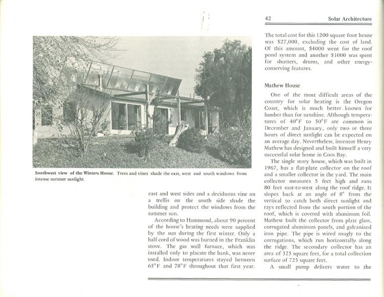 the solar home book_1976-6.jpg