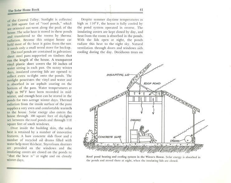 the solar home book_1976-5.jpg
