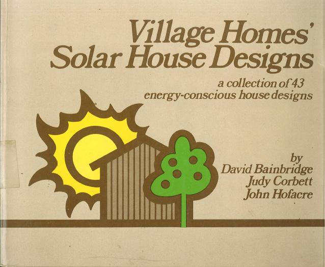 village homes solar house designs_1979-1.jpg