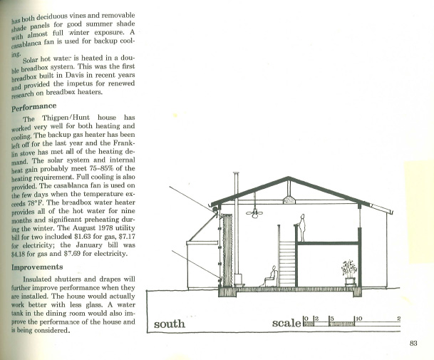 village homes solar house designs_1979-7.jpg