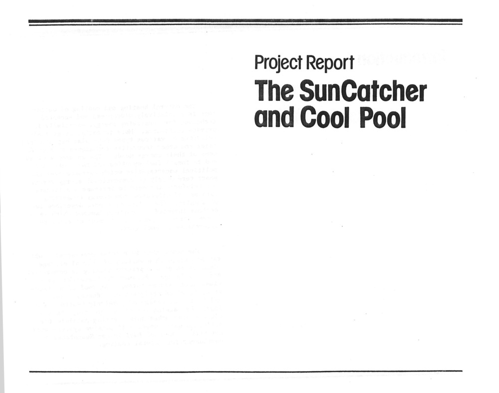 CoolPool-LivingSystems_1981_Page_004.jpg