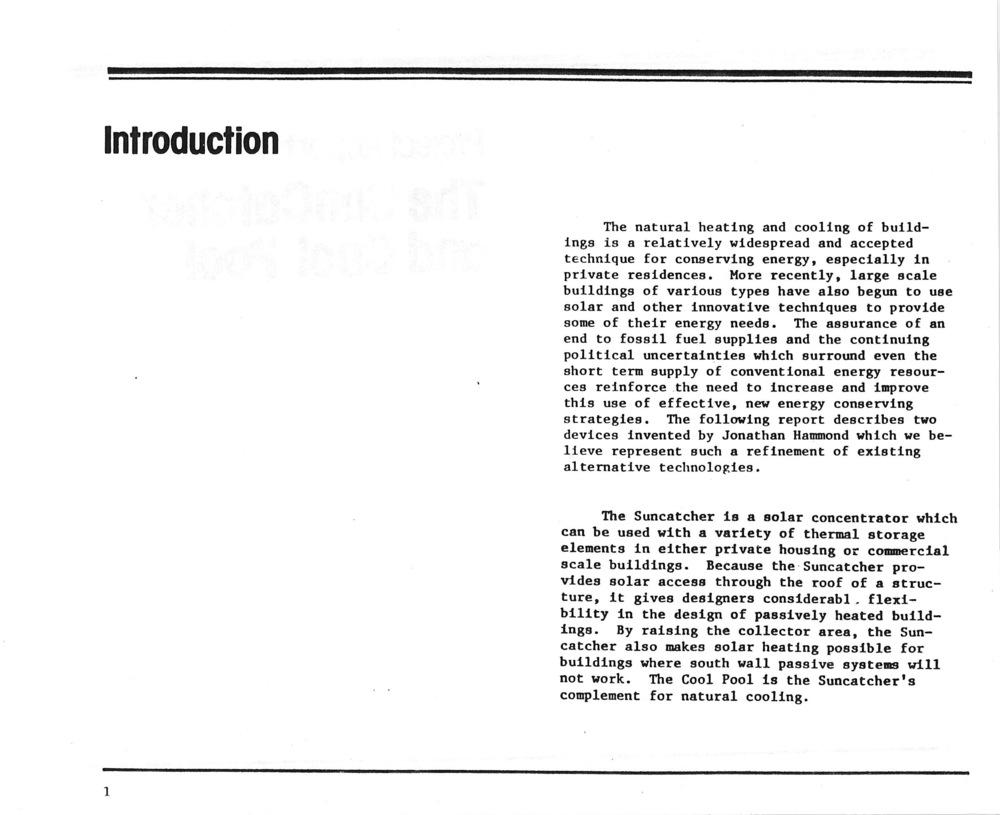 CoolPool-LivingSystems_1981_Page_005.jpg