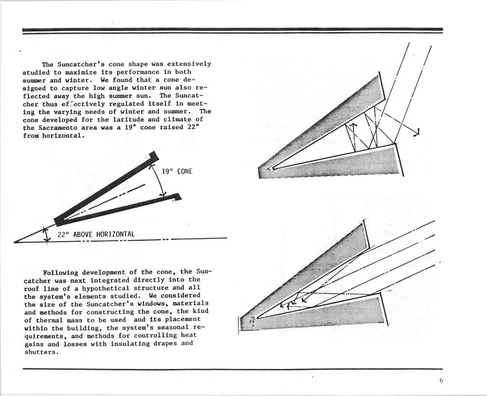 CoolPool-LivingSystems_1981_Page_009.jpg