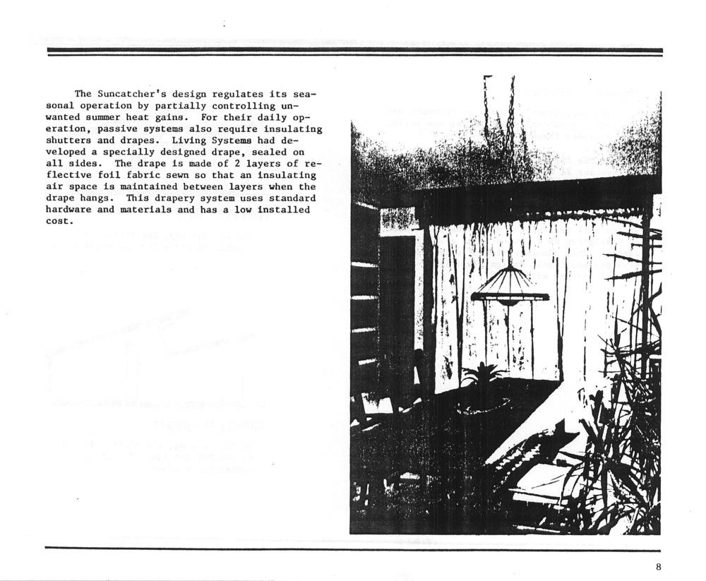 CoolPool-LivingSystems_1981_Page_011.jpg