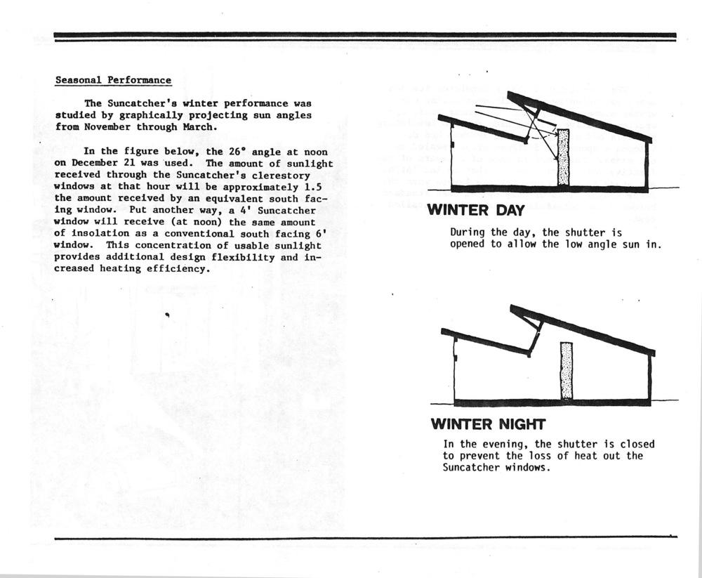 CoolPool-LivingSystems_1981_Page_012.jpg